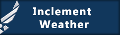 Inclement weather page link